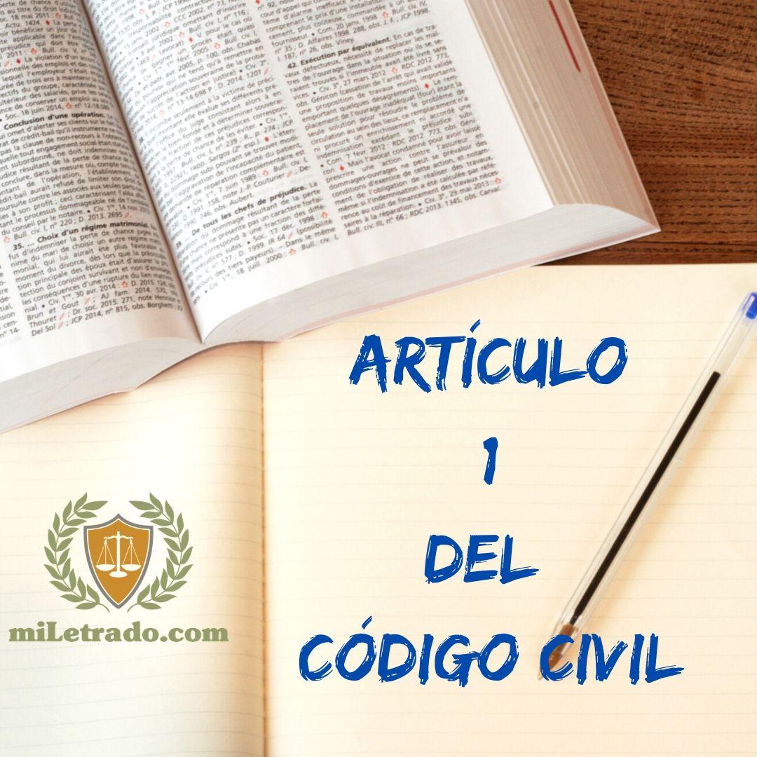 articulo-1-codigo-civil