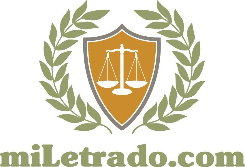 La web de los juristas
