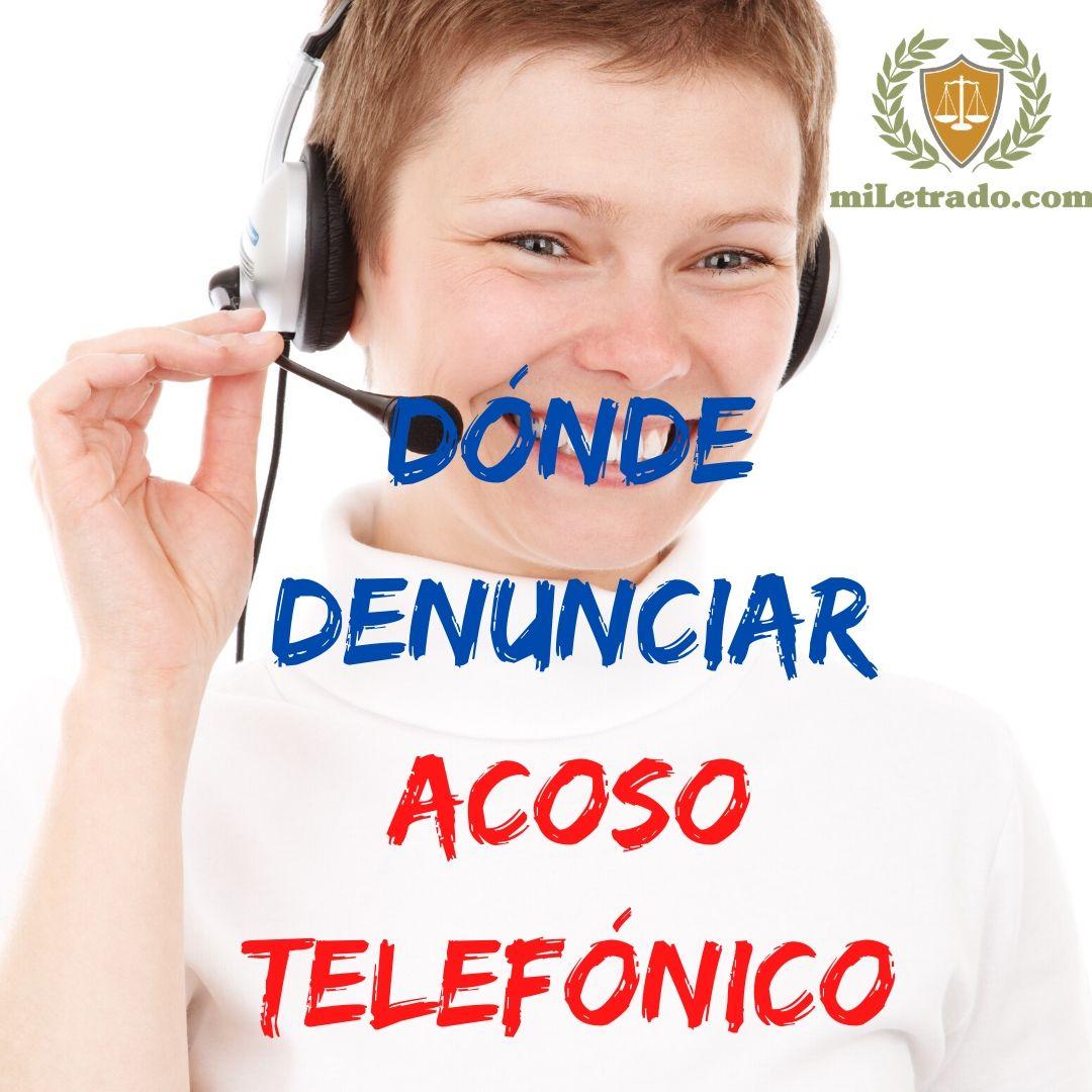 acoso-telefonico-donde-denunciar