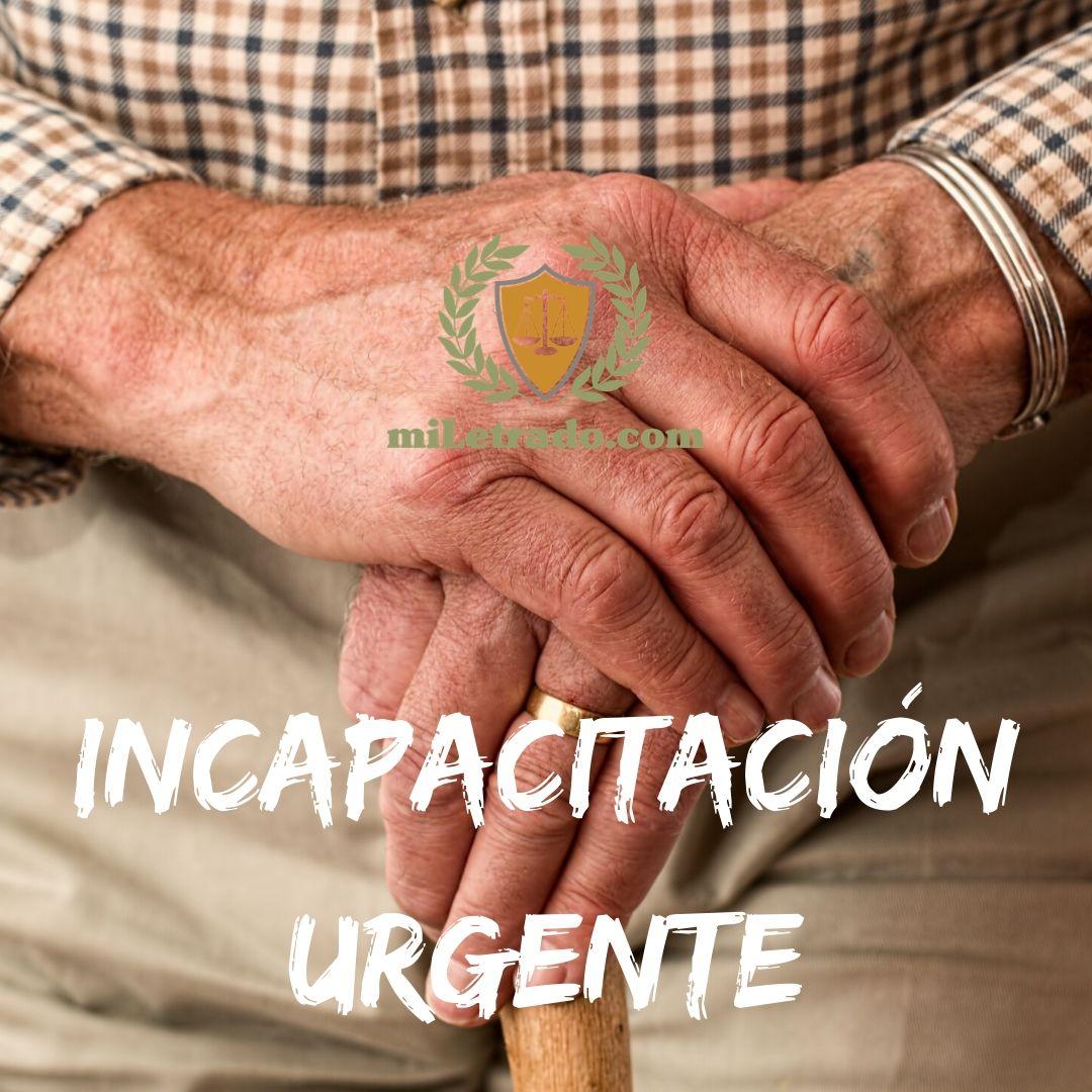 incapacitacion-con-urgencia