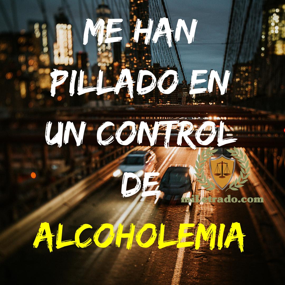 me-han-pillado-control-alcoholemia