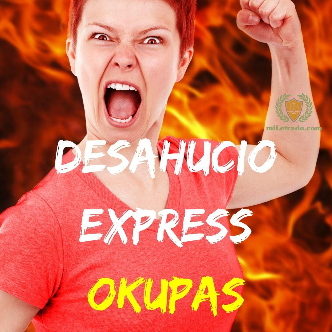 okupas-desahucio-express